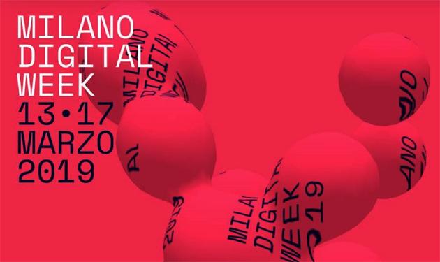 Italiaonline alla Milano Digital Week