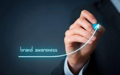 Cos'è la Brand Awareness e come migliorarla?