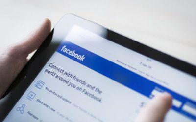 Come aumentare Mi Piace, fan e interazioni di una pagina Facebook