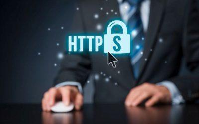 Cosa sono e che differenze ci sono tra i protocolli Http e Https