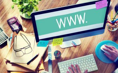 Come scegliere il nome di dominio per un sito web?