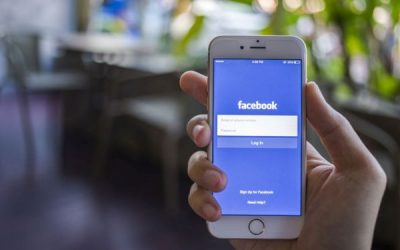 Come creare una pagina Facebook aziendale da zero