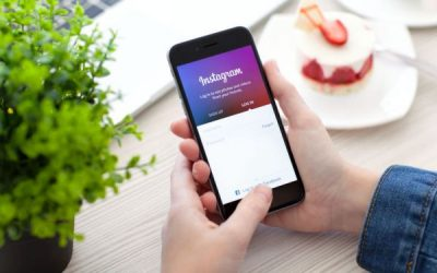 Instagram aziendale: come creare un profilo dedicato alla propria attività