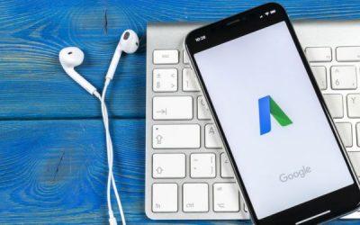 Come fare pubblicità su Google con Google Ads