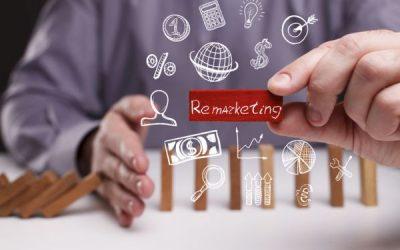 Cos'è il remarketing e come si fa?