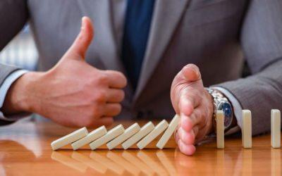 Crisis Management: come gestire una crisi aziendale sui social?