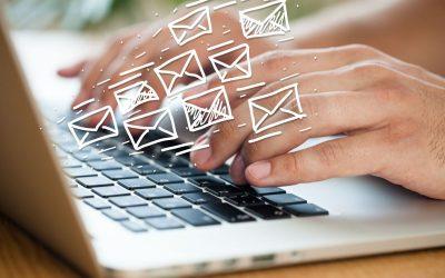 Email marketing: 5 consigli utili per il tuo business