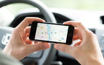Come far apparire la tua attività su Google Maps | Guida completa