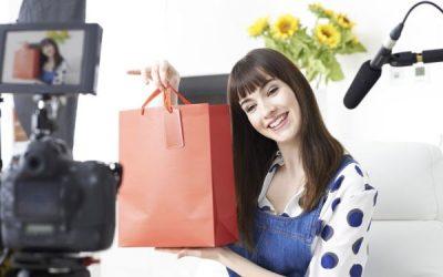 Influencer marketing: cos'è e come funziona?