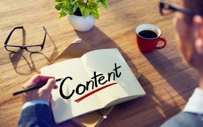 Content marketing: i KPI giusti per misurare il successo della tua strategia