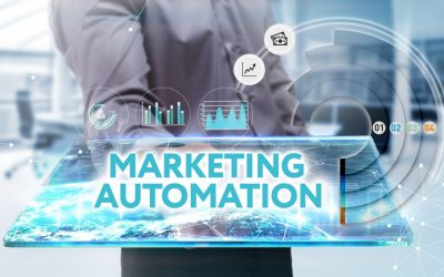 Marketing Automation: cos'è e come sfruttarla al meglio