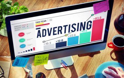 Come pubblicizzare un sito web in maniera efficace