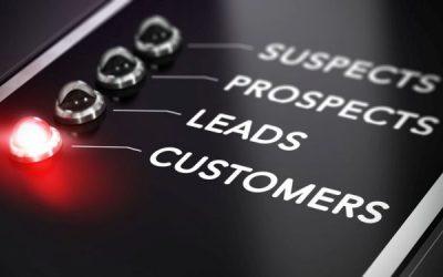 Cos'è un lead e come fare lead generation?
