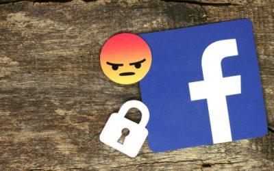 Aziende su Facebook: gli errori da evitare assolutamente