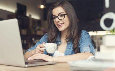 Come guadagnare con un blog: consigli e spunti utili