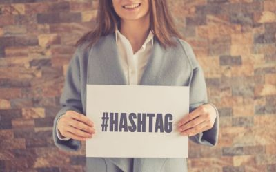 Hashtag su Instagram: come scegliere quelli giusti