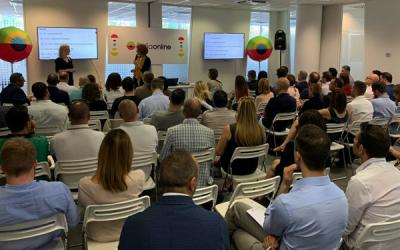 Le imprese a lezione di digitale da Italiaonline