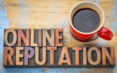 Brand Reputation Online: cos'è, perché monitorarla e come migliorarla