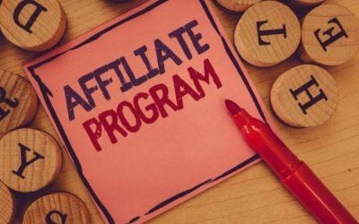 Come guadagnare con le affiliazioni online?