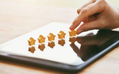 Recensioni su Google: come gestirle in modo efficace?