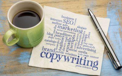 SEO Copywriting: come scrivere per il web in modo efficace