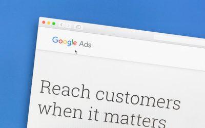 Annunci Google Ads: come scriverli in modo efficace