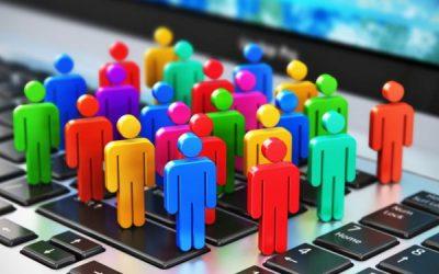 Come aprire e gestire una Community online