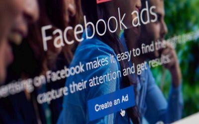 Come realizzare copy e visual su Facebook Ads