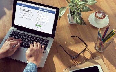Cosa pubblicare sulla pagina Facebook aziendale