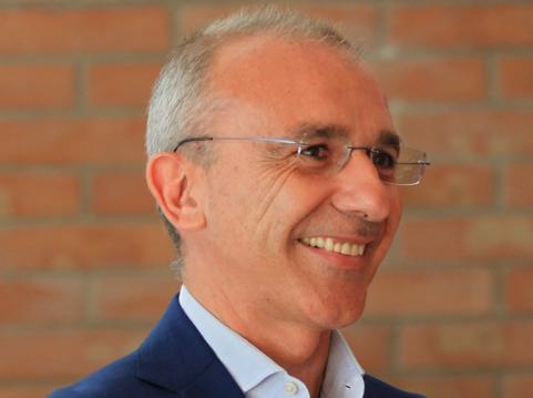 Fabio Peloso