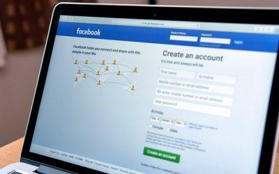 Gruppi Facebook: come sfruttarli per fare Branding