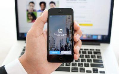 Come funziona LinkedIn Pulse per le aziende