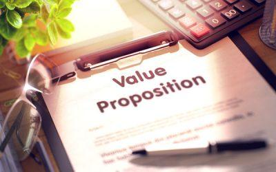 Value Proposition: 5 consigli per un'efficace Proposta di Valore