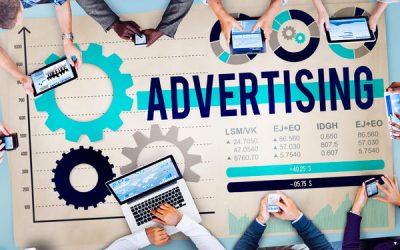 Banner pubblicitari: come creare annunci display efficaci