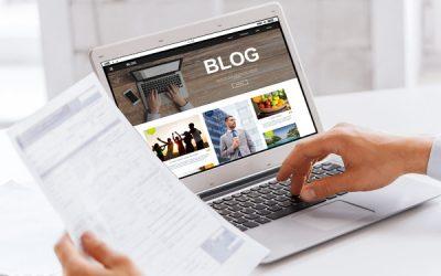 Quando e quanto pubblicare sul blog aziendale
