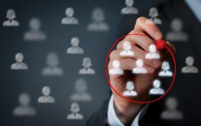 Buyer Personas: cosa sono e come crearle