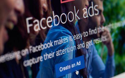 Pubblicità su Facebook e strategia di offerta: la guida