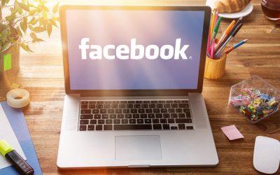 Gestione pagine Facebook fai da te o professionale: pro e contro
