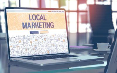 Local Marketing: cos'è e come funziona