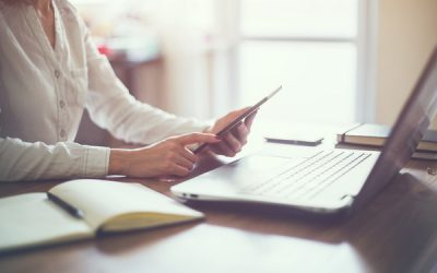 Newsletter: cos'è e come renderla efficace