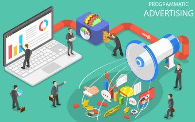 Definizione di Programmatic Advertising e come funziona
