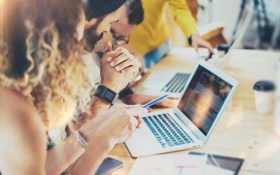 Real Time Marketing: la guida completa