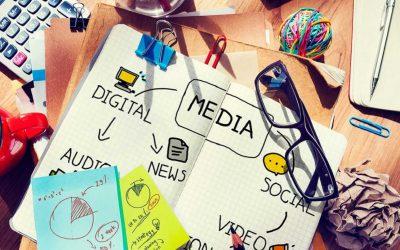 Cosa sono le Digital PR e perché sono utili ai Brand