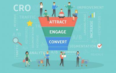 Marketing Funnel: cos'è e come crearne uno efficace