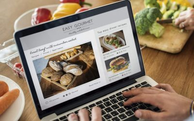 Marketing per ristoranti: la guida completa