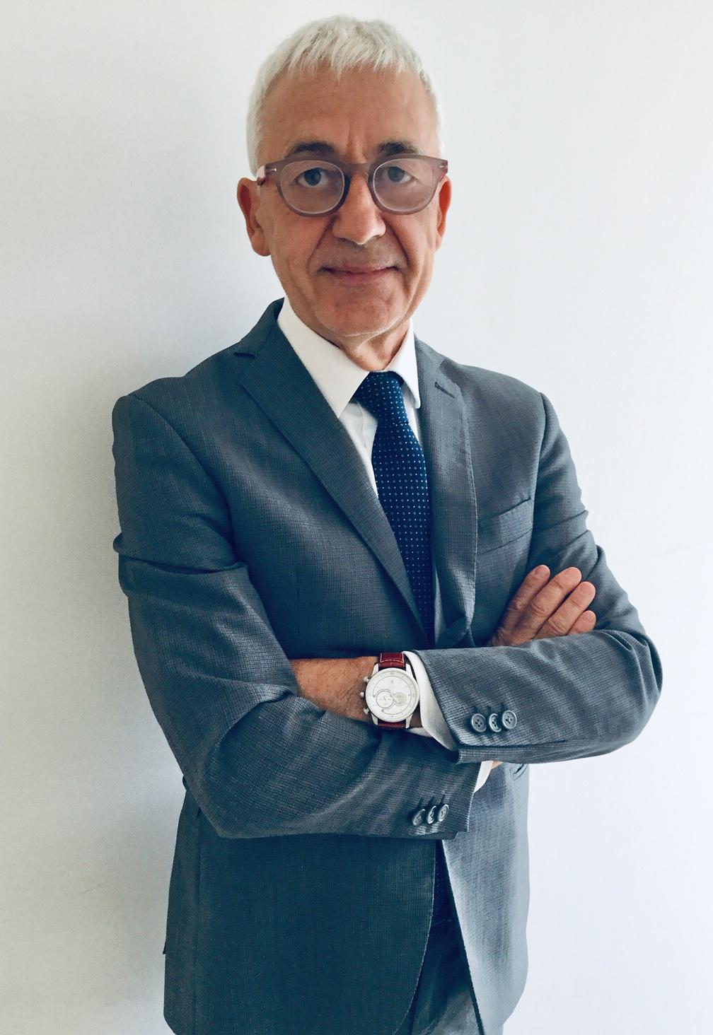 Valdemiro Chierchiè