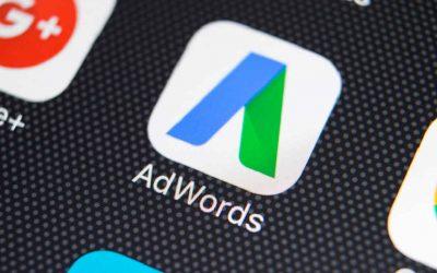 Che differenza c'è tra AdWords e AdWords Express
