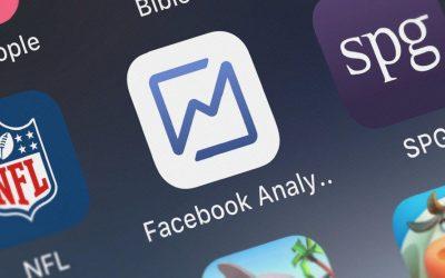 Facebook Analytics: come usarlo per il tuo business