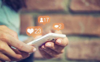 Instagram Insights: come usarli per far crescere l'azienda