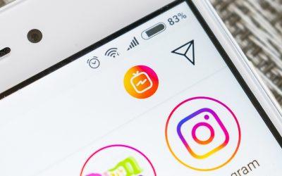 IGTV: come funziona la TV di Instagram e come usarla con successo